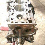 12-motor-nissan-cabstar-np300-diesel-25-motoreshdez-D_NQ_NP_713533-MLM25629437037_052017-F