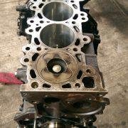 12-motor-nissan-cabstar-np300-diesel-25-motoreshdez-D_NQ_NP_754390-MLM25629435882_052017-F