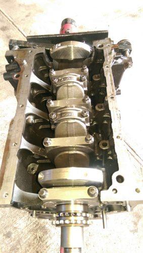 12-motor-nissan-cabstar-np300-diesel-25-motoreshdez-D_NQ_NP_840469-MLM25629431989_052017-F