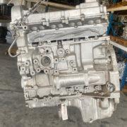Motor Chevrolet Colorado 2.9 4 Cil