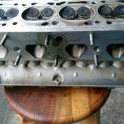 cabeza-culata-corsa-14-de-16-valvulas-motores-hernandez-D_NQ_NP_123305-MLM20849164320_082016-F