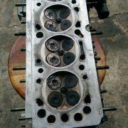 cabeza-culata-corsa-14-de-16-valvulas-motores-hernandez-D_NQ_NP_206305-MLM20849164310_082016-F