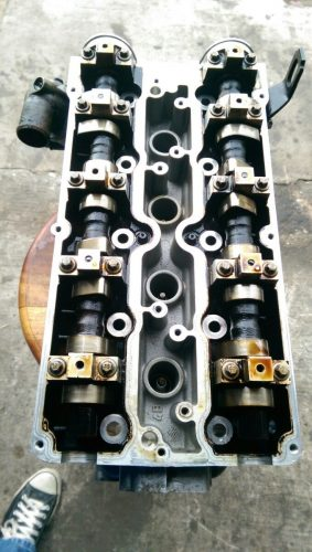 cabeza-culata-corsa-14-de-16-valvulas-motores-hernandez-D_NQ_NP_280305-MLM20849164302_082016-F