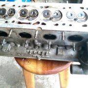cabeza-culata-corsa-14-de-16-valvulas-motores-hernandez-D_NQ_NP_452305-MLM20849164316_082016-F