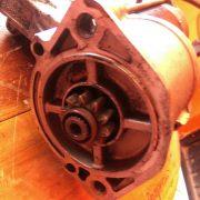 hyundai-h100-diesel-marcha-motor-de-arranque-motoreshdez-D_NQ_NP_604763-MLM25603759692_052017-F