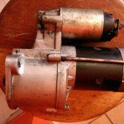 hyundai-h100-diesel-marcha-motor-de-arranque-motoreshdez-D_NQ_NP_974245-MLM25603759723_052017-F