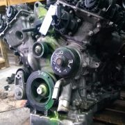 motor-2014-charger-jeep-wrangler-motoreshdez-D_NQ_NP_332611-MLM20583991462_022016-F