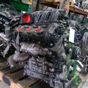 motor-2014-charger-jeep-wrangler-motoreshdez-D_NQ_NP_595511-MLM20583990824_022016-F