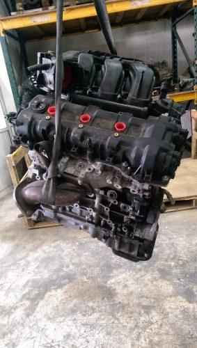 motor-2014-charger-jeep-wrangler-motoreshdez-D_NQ_NP_628511-MLM20583994541_022016-F