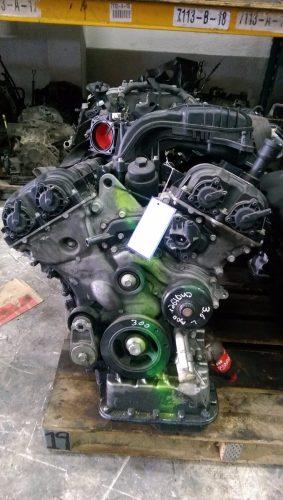 motor-2014-charger-jeep-wrangler-motoreshdez-D_NQ_NP_815611-MLM20583991388_022016-F
