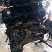 motor-2014-charger-jeep-wrangler-motoreshdez-D_NQ_NP_995611-MLM20583995521_022016-F