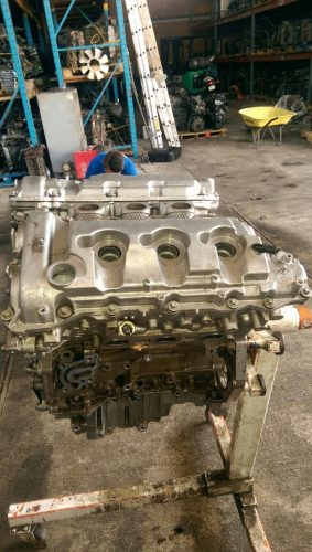 motor-36-chevrolet-acadia-coloradoenclabe-malibu-D_NQ_NP_728048-MLM25609018470_052017-F