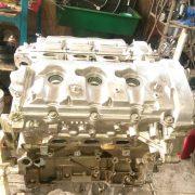 motor-36-chevrolet-acadia-coloradoenclabe-malibu-D_NQ_NP_762546-MLM25609018459_052017-F