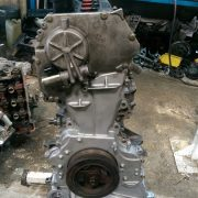 motor-altima-xtrail-02-al-07-qr25-D_NQ_NP_239015-MLM25215195448_122016-F