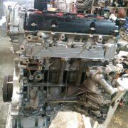 motor-altima-xtrail-02-al-07-qr25-D_NQ_NP_971115-MLM25215195754_122016-F