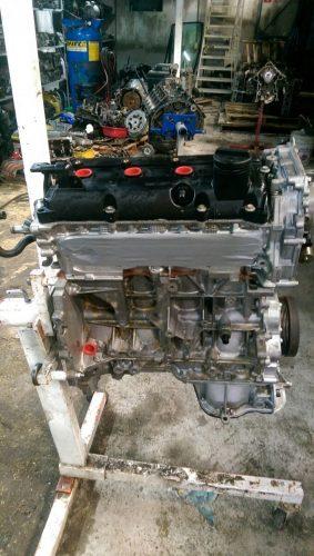motor-altima-xtrail-02-al-07-qr25-D_NQ_NP_991315-MLM25215199614_122016-F