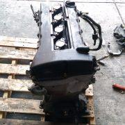 motor-avengercaliverjeepcompass-24-motores-hernandez-D_NQ_NP_343321-MLM20759085034_062016-F
