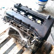 motor-avengercaliverjeepcompass-24-motores-hernandez-D_NQ_NP_493421-MLM20759081471_062016-F