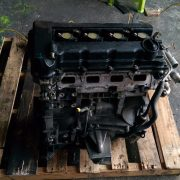motor-avengercaliverjeepcompass-24-motores-hernandez-D_NQ_NP_937321-MLM20759083886_062016-F