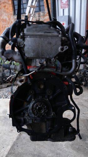 motor-de-cabstar-urvan-np300-diesel-yd25-D_NQ_NP_808309-MLM26102812468_092017-F