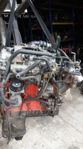 motor-de-cabstar-urvan-np300-diesel-yd25-D_NQ_NP_885472-MLM26102815229_092017-F