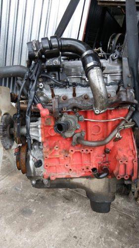 motor-de-cabstar-urvan-np300-diesel-yd25-D_NQ_NP_927121-MLM26102814769_092017-F