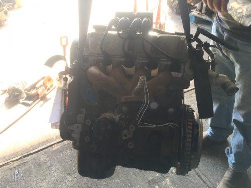 motor-de-matiz-D_NQ_NP_765802-MLM26110534859_102017-F
