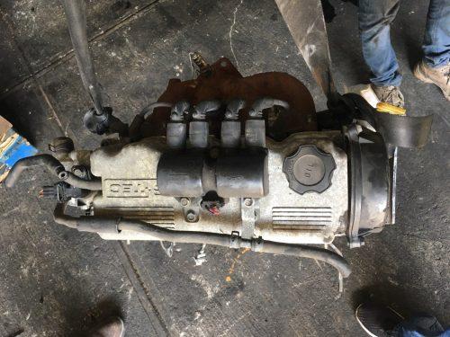 motor-de-matiz-D_NQ_NP_968441-MLM26110528978_102017-F