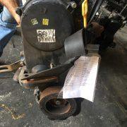 motor-de-matiz-D_NQ_NP_999170-MLM26110540545_102017-F