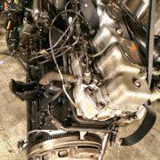 motor-h100-diesel-25-motores-hernandez-D_NQ_NP_663115-MLM25606015524_052017-F