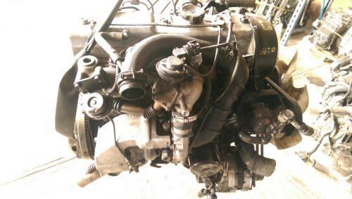 motor-h100-diesel-25-motores-hernandez-D_NQ_NP_791794-MLM25606014569_052017-F