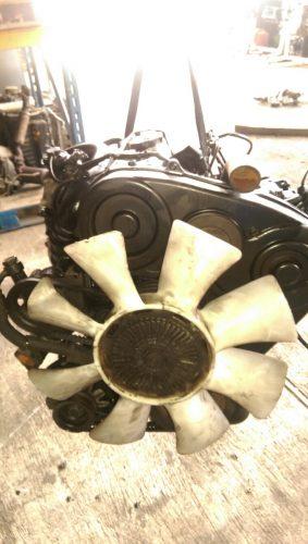 motor-h100-diesel-25-motores-hernandez-D_NQ_NP_869473-MLM25606014560_052017-F