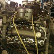 motor-internacional-vt275-cf600-motores-hernandez-D_NQ_NP_779107-MLM25612452919_052017-F