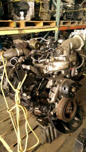 motor-internacional-vt275-cf600-motores-hernandez-D_NQ_NP_928921-MLM25612453385_052017-F