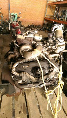 motor-internacional-vt275-cf600-motores-hernandez-D_NQ_NP_975931-MLM25612456670_052017-F