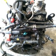 motor-kia-sorrento-optima-16-motores-hernandez-D_NQ_NP_240711-MLM20602663131_022016-F