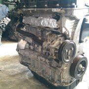 motor-kia-sorrento-optima-16-motores-hernandez-D_NQ_NP_368611-MLM20602663103_022016-F