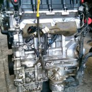 motor-kia-sorrento-optima-16-motores-hernandez-D_NQ_NP_832711-MLM20602663120_022016-F