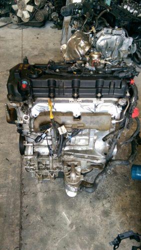 motor-kia-sorrento-optima-16-motores-hernandez-D_NQ_NP_906711-MLM20602655993_022016-F