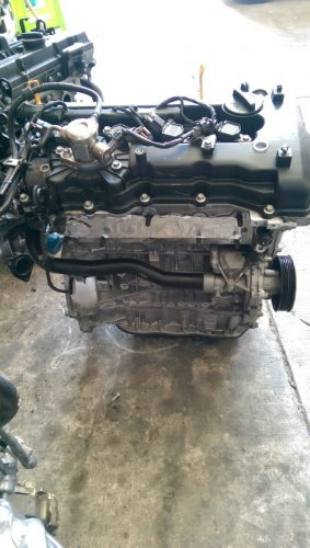 motor-kia-sorrento-optima-16-motores-hernandez-D_NQ_NP_967611-MLM20602664003_022016-F