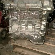 motor-kiasoul-rio-g4fd-motores-hernandez-D_NQ_NP_425315-MLM25233807410_122016-F