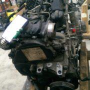 motor-peugeot-partner-diesel-16-hdi-deshuesadero-plus-D_NQ_NP_177201-MLM20286012884_042015-F
