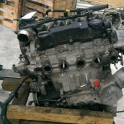 motor-peugeot-partner-diesel-16-hdi-deshuesadero-plus-D_NQ_NP_288201-MLM20286012865_042015-F