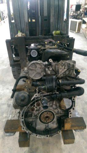 motor-peugeot-partner-diesel-16-hdi-deshuesadero-plus-D_NQ_NP_383201-MLM20286012881_042015-F