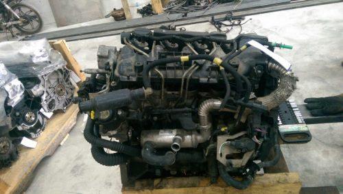 motor-peugeot-partner-diesel-16-hdi-deshuesadero-plus-D_NQ_NP_592201-MLM20286013199_042015-F