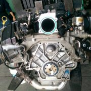 motores-usados-cadillac-northstar-02-motores-hernandez-D_NQ_NP_338511-MLM20596369376_022016-F