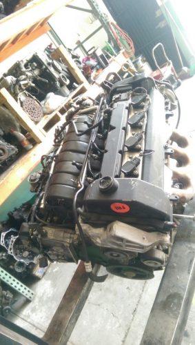 motores-usados-cadillac-northstar-02-motores-hernandez-D_NQ_NP_811611-MLM20596370377_022016-F